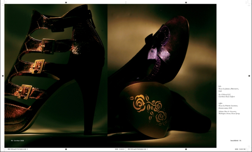 shoes_page2