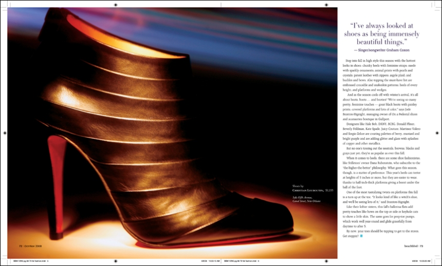 shoes_page3