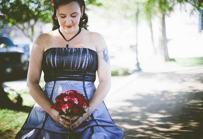 wedding139